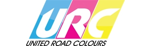 United Road Colours.JPG