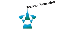 TechnoPromotion Logo.JPG