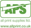 All Print Supplies Limited