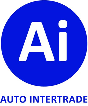 Auto-Intertrade-Logo.jpg