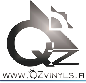 Custom Coating - Qz logo.jpg
