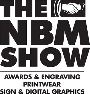 THE_NBM_SHOW-logo-2017-V-black.jpg