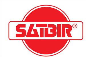 satbir name